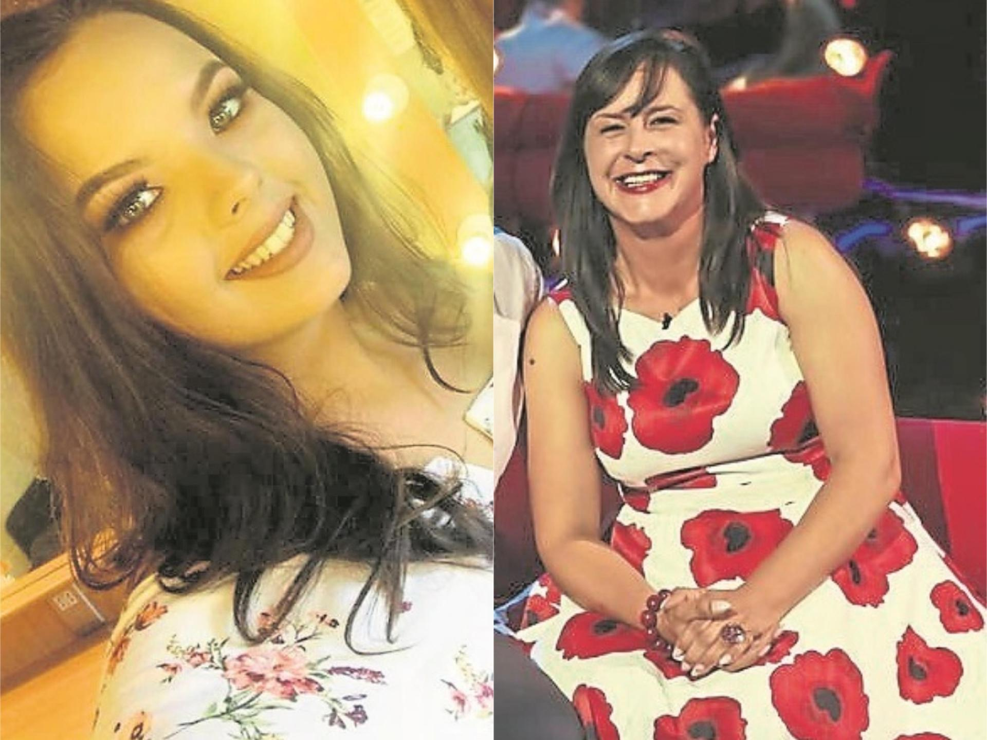 Newbridge dating site - free online dating in Newbridge (Ireland)