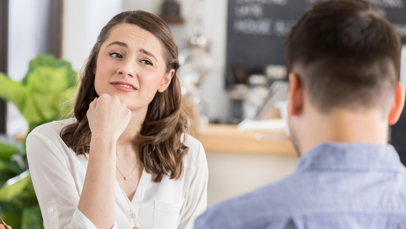 Date With Girls in Newbridge (Ireland) - sil0.co.uk
