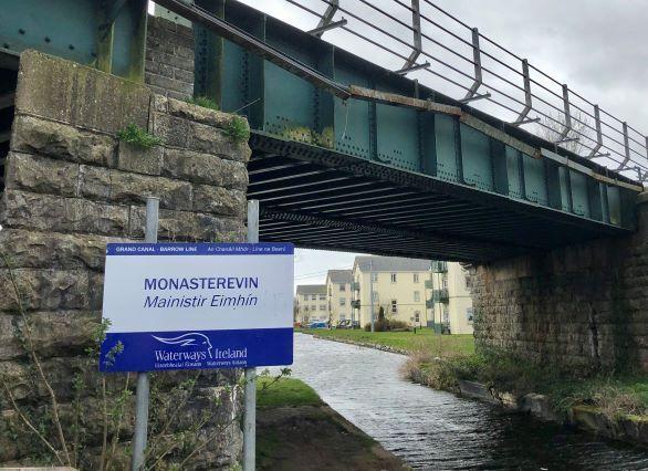 Monasterevin, Ireland Events This Week   Eventbrite