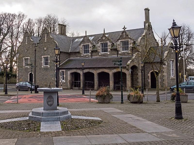 Free Monasterevin, Ireland Events | Eventbrite
