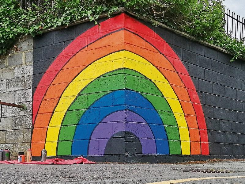 Gay Newbridge, free gay dating, Kildare, Ireland: Only Lads