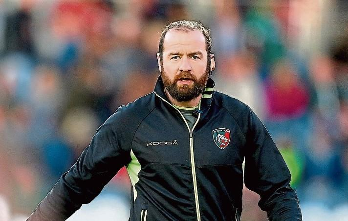 Frequently Asked Questions - Dublin Coach