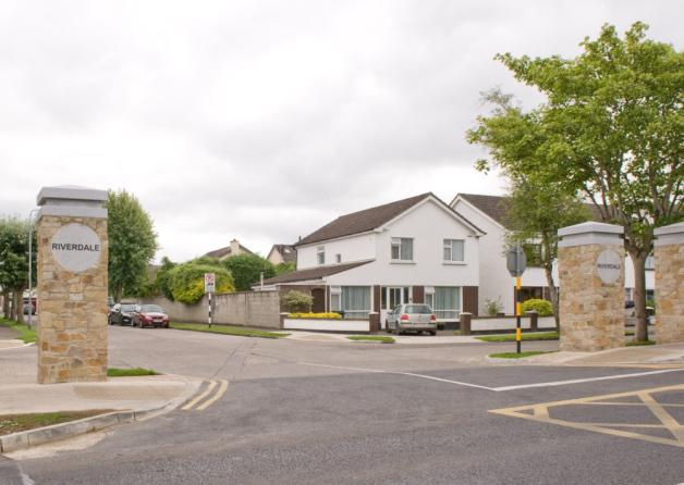 LEIXLIP HOUSE HOTEL - UPDATED 2019 Reviews & Price