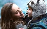 Oscar nominated director praises work of Kildare Animal Foundation