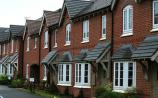 House prices fall slightly in Louth during last quarter of 2018
