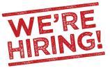 Jobs alert: Naas-based haulage company is hiring