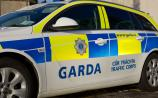 Kildare Gardai issue Road Safety warning to motorists travelling to Punchestown Festival