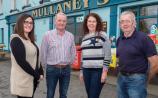 Landmark family business, Mullaney's of Robertstown, celebrates 60 years