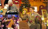 10 things that happen on every Late Late Toy Show