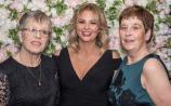 PHOTO GALLERY: 14th annual Gina Lavelle Nollaig na mBan at Hotel Keadeen, Newbridge