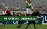 THE PUNTER'S EYE: Cheltenham tips and preview 2018