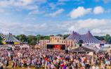 ELECTRIC PICNIC Main Stage acts announced!