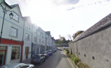 Man found dead in Edenderry named locally