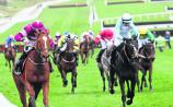 Punchestown results: Day 4 racing results, LIVE - Friday, April 27, 2018