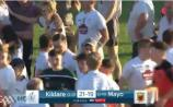 WATCH: Highlights of Kildare's stunning win over Mayo at St Conleth's Park in Newbridge