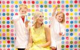 Star children's attraction, Imaginosity opens at Kildare Village today