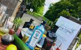 Gin and Tonic festival kicking off in Kildare next week