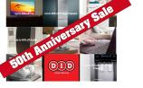 MASSIVE SALE: DID Electrical's massive 50th Anniversary Sale continues this weekend