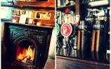 JOB ALERT: Offaly pub hiring 'energetic' bar staff