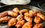 REVEALED: The best place to get chicken wings in Kildare as voted by you..