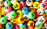 Kildare Lotto player fell one number shot of claiming jackpot but bagged record €795,450 prize