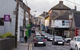 Deepest sympathies paid to family of Athy road traffic victim