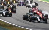 Champions Travel launch fantastic range of travel packages for all the European races in Formula 1