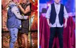 Kildare acts getting set to shine on live shows of Ireland's Got Talent