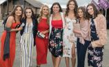 PHOTO GALLERY: Were you spotted out and about at Punchestown 2019?