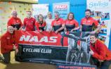 KILDARE CYCLING COLUMN: Cycling and your brain — the benefits
