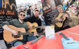 PHOTOS: June Fest Family Fun Day in Newbridge