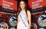 PHOTO GALLERY: Kildare Derby Festival Rose 2019