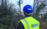 ESB wants permission to alter major electricity line in Naas