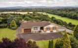 KILDARE PROPERTY WATCH: Wonderful home with panoramic countryside views
