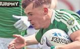 Moorefield never troubled in 20 point win