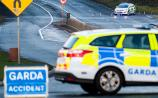25 year old man stabbed in Inchicore