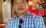 Orphaned Filipino family living in County Kildare overwhelmed by €280,000 fundraiser