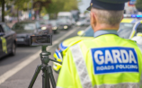 Gardaí at bank holiday Covid-19 checkpoints continue across country