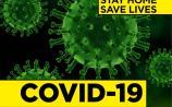 LATEST: Zero new cases of Covid-19 in Kildare today