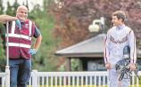 Naas Racecourse seeking Lockdown Heroes