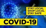 LATEST: Sharp drop in Kildare Covid-19 cases