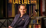 This Friday night's RTE Late Late Show guests revealed