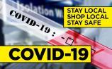 LATEST: 22 new cases of Covid-19 in Kildare today