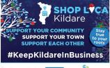 Five@5 - the Kildare businesses continuing to operate during Level 5