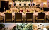 Wedding Showcase (by appointment) at Keadeen Hotel this weekend