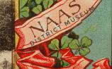 Naas collector looking for historical exhibits for online museum project area