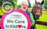 Smiles all round as Kildare tourist attractions reopen