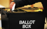 Huge changes expected on Kildare County Council after local election