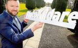 My Kildare Life interview with Into Kildare's Stephen Maher