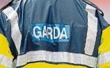 Man killed in Kildare motorbike accident